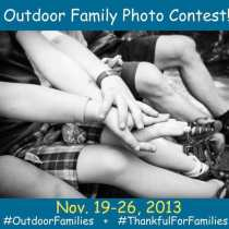 outdoorfamilies-Instagram-Contest