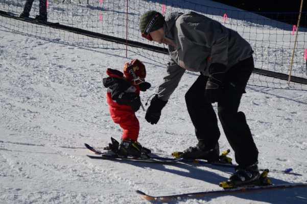 skiing 008