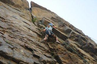 syd avid climbing3