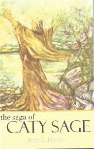 Katy Sage