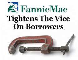 Fannie Mae adds credit repulls