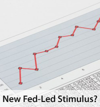 Is more Fed stimulus in store for 2013?