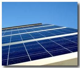 Case for Solar Power in brisbane