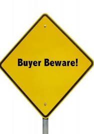Buyer beware - Caution when buying solar power systems in Brisbane