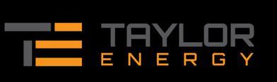 taylor energy brisbane