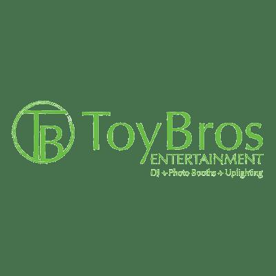 ToyBros Entertainment