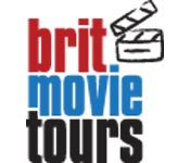 Brit Movie Tours (General Voucher)