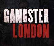 Gangster London Tour