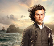 Poldark Tours of Filming Locations