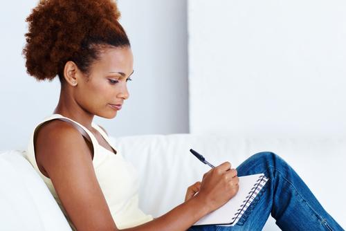 ebook writing tips