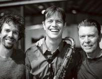 La banda de Bowie anuncia disco dedicado al gran artista