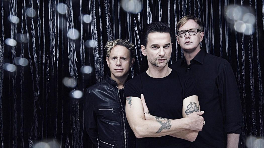 http://i1.wp.com/britnoise.net/wp-content/uploads/2016/09/depechemode.jpg?fit=1050%2C591