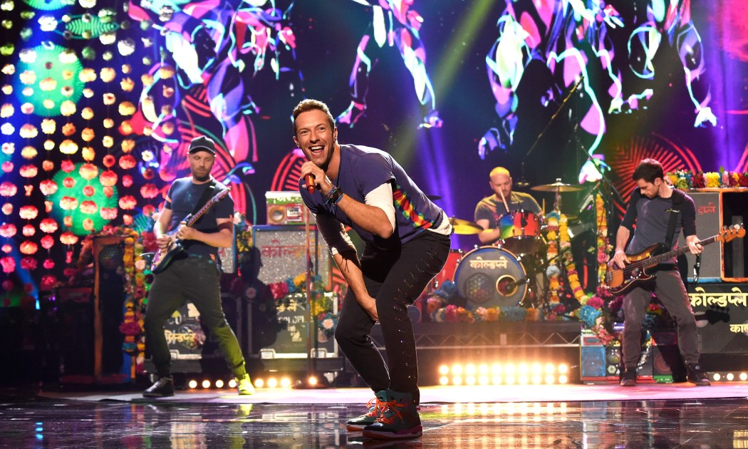 http://i1.wp.com/britnoise.net/wp-content/uploads/2016/10/Coldplay.jpg?fit=1050%2C630
