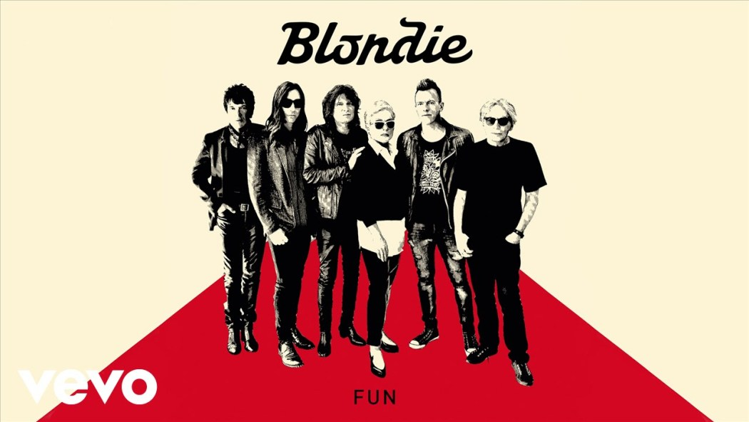 http://i1.wp.com/britnoise.net/wp-content/uploads/2017/02/blondie-pollinator.jpg?fit=1050%2C591