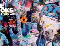 The Kooks anuncia Best Of y nuevo tema