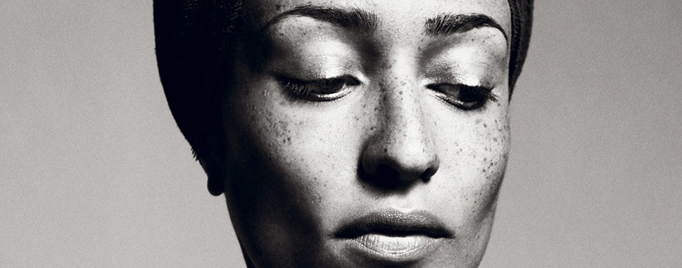 A Novelist And A Rapper: Zadie on Eminem