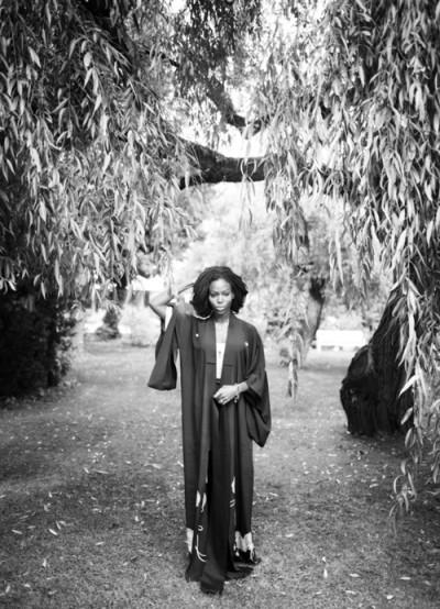 Taiye Selasi , author