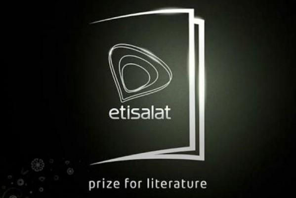 Etisalat Africa Prize Promo Image