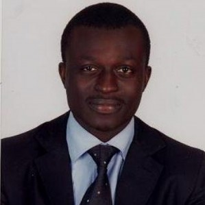 Oluseun-Onigbinde-BUDGIT