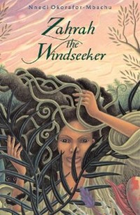 Zahrah-the-windseeker-okorafor