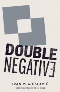double-negative-vladislavic