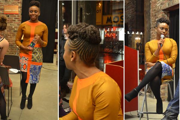 Adichie10