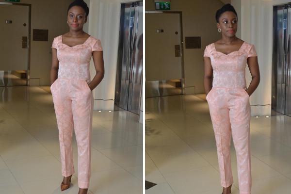Adichie11