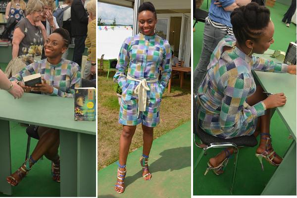 Adichie12