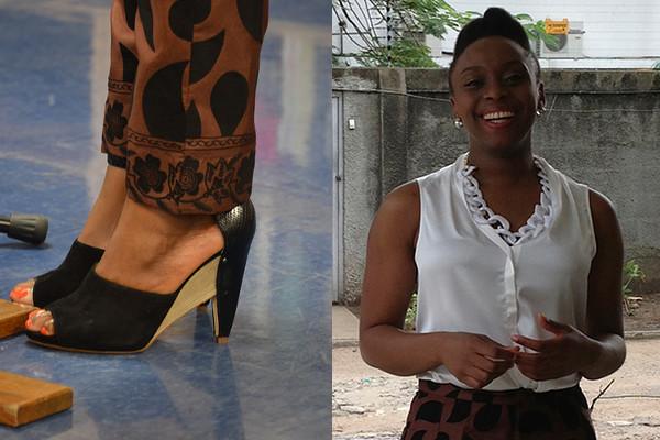 Adichie4