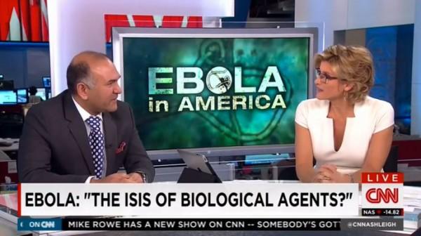 Cole-Ebola-ISIS-2-690