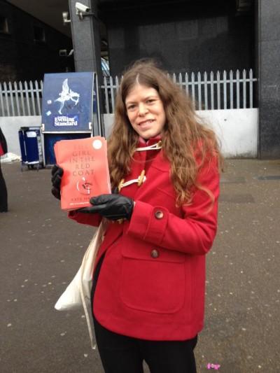 Red-coat-book-campaign2