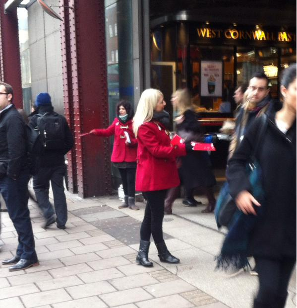 Red-coat-book-campaign7