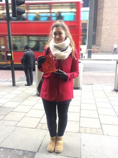 Red-coat-book-campaign8