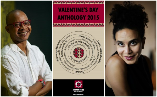 african-val-day-stories.jpg