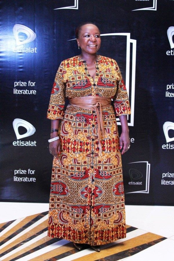 Etisalat-Prize-for-Literature21
