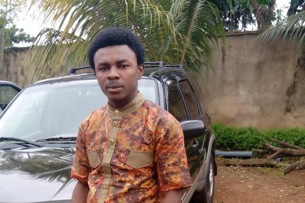 Udenwe-satan-shaitans-interview2
