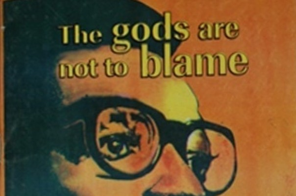 The_Gods_Are_Not_To_Blame_1898920