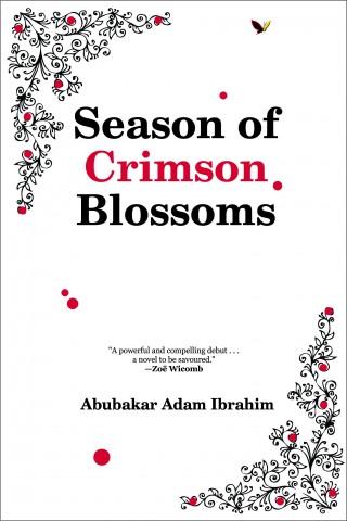 abubakar - crimson