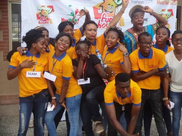 owerri-childrens-festival-11