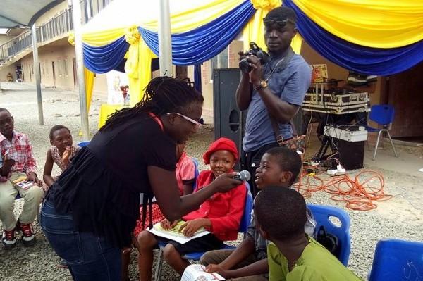 owerri-childrens-festival-2