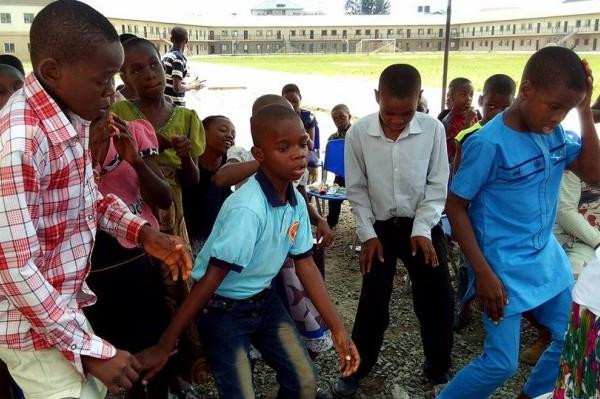 owerri-childrens-festival-8