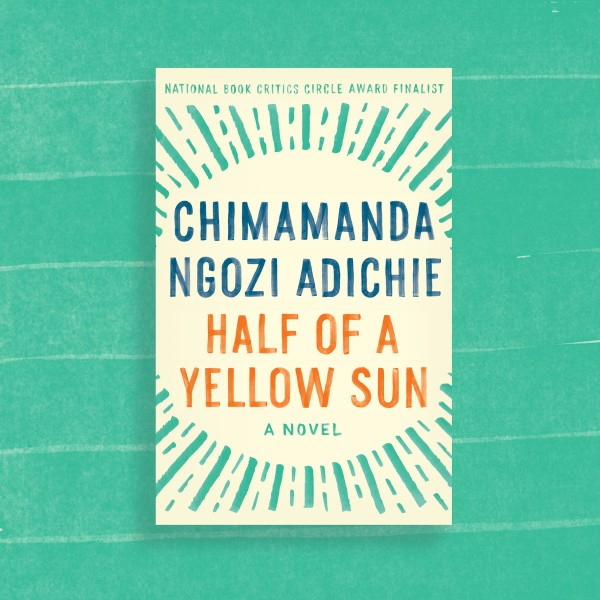 Adichie-Joan Wong2