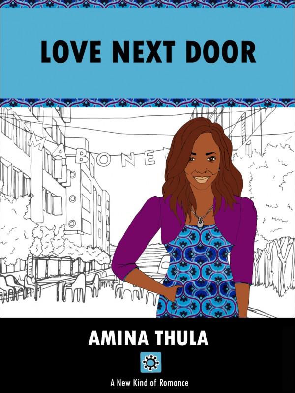 Love Next Door-2