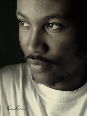 Portrait - Kellman