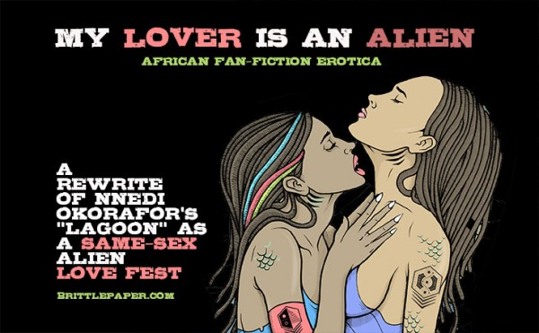 african-fan-fiction-erotica-nnedi-okorafor-4