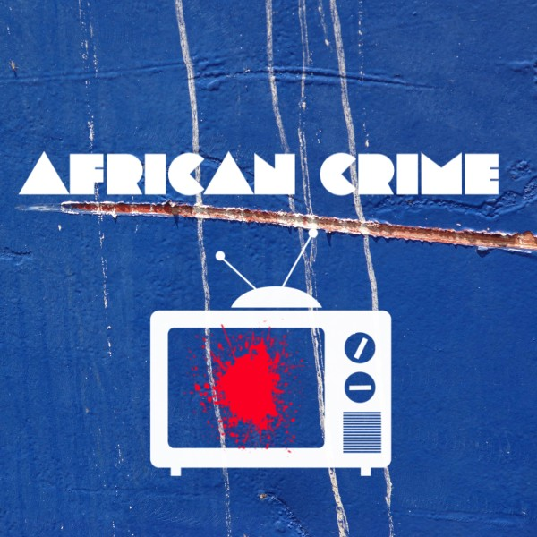 african-crime-brittle-paper