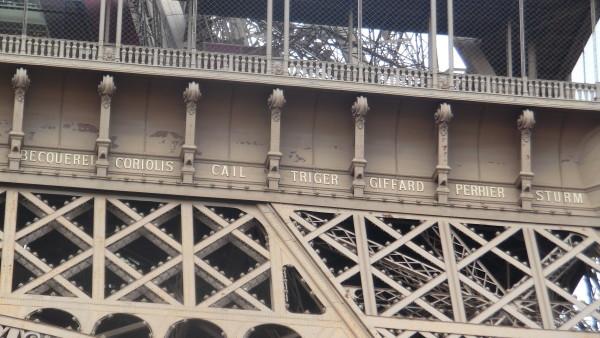Eiffel 4