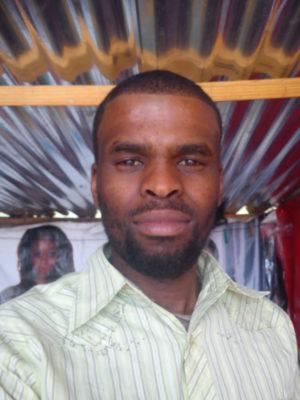 Phinithi Nate IV Ntelekoa