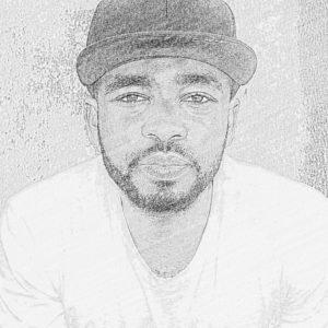 Portrait - Nwilo