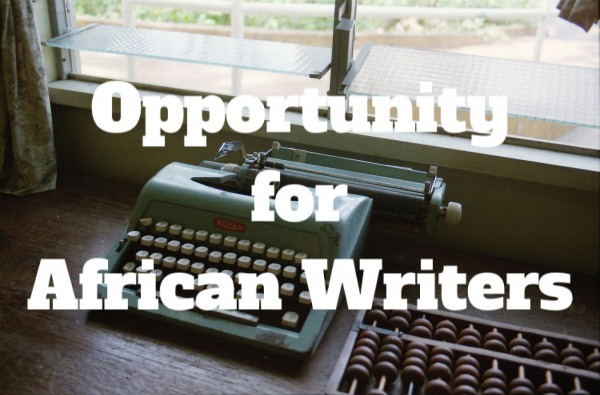 opportunity-for-african-writers-1-2